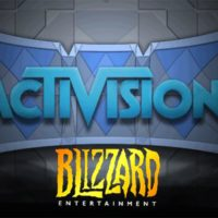 Herní studio Activision Blizzard propustí 800 zaměstnanců