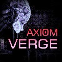 Stahujte zdarma akční adventuru Axiom Verge