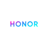Software Honor Gaming+ zvyšuje výkon smartphonu Honor View 20