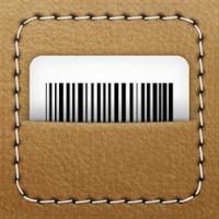 Aplikace Portmonka má další výhodu pro své uživatele. Do nabídky přidává platební metodu Masterpass