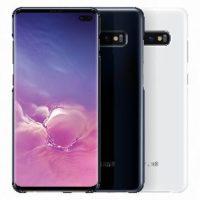 Samsung začal nabízet příslušenství pro Galaxy S10, S10+ a S10e