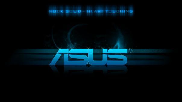 Hackeři napadli program ASUS Live Update a šířili přes něj malware