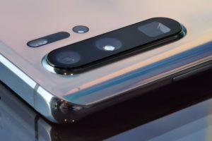 Huawei P30 a P30 Pro: nejlepší mobilní fotoaparát na světě!
