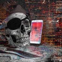 Pozor na infikované mobilní aplikace, už mají stovky milionů stažení, varuje Check Point