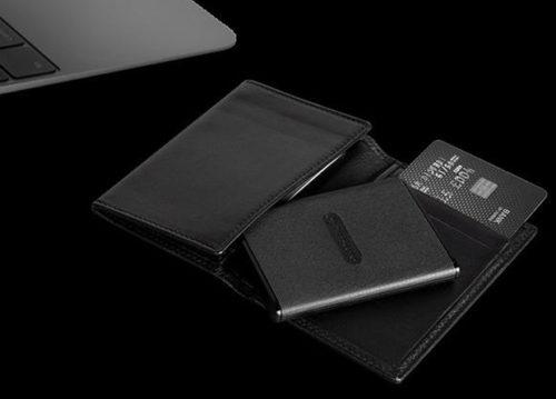 Transcend ESD230C: přenosný SSD v pěkném designu