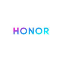 Honor si u uživatelů zavařil. Na Honor Play nechce dodat nový Android