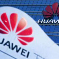 Huawei už se nespoléhá na Android. Nechal si vyrobit milion telefonů s vlastním systémem HongMeng OS