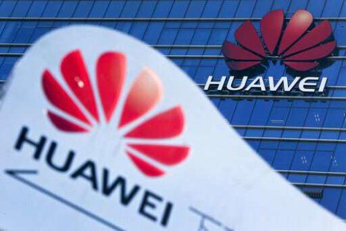 Huawei měl motivovat zaměstnance, aby kradli know-how amerických firem