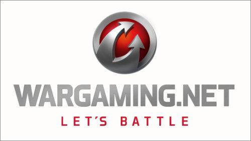Wargaming a Frag Lab oznamují novou F2P MMO střílečku