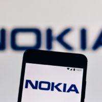 Bezpečnostní riziko! Chytré telefony Nokia posílaly nešifrovaná data do Číny