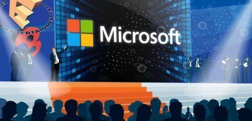 Windows 10 už obsadily 800 milionů počítačů