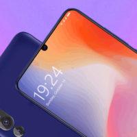 Xiaomi Mi 9 hlásí vyprodáno. Stačila méně než minuta
