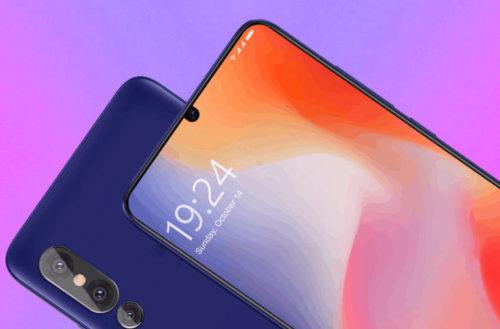 Předinstalovanou aplikaci v telefonech Xiaomi mohli zneužít hackeři