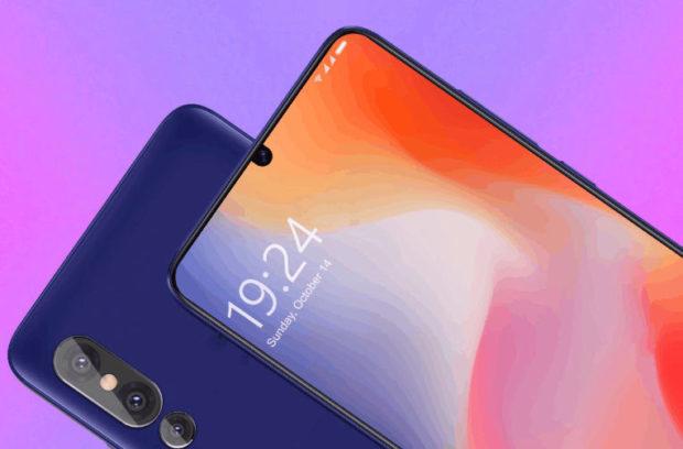 Zisk Xiaomi předčil očekávání