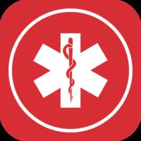 Aplikace Záchranka slaví 3. narozeniny. Letos se rozšíří do Maďarska