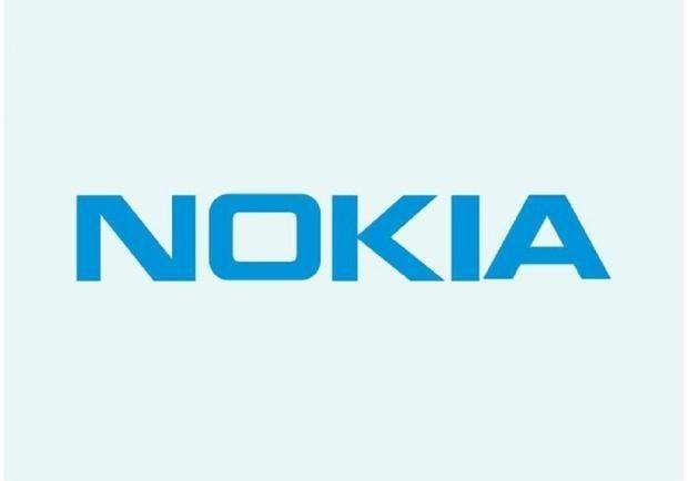 Nordic Telecom a Nokia spouštějí v Česku první LTE síť na světě pro kritickou komunikaci