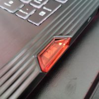 ASUS představil nové notebooky ROG. Udělají všem hráčům radost!