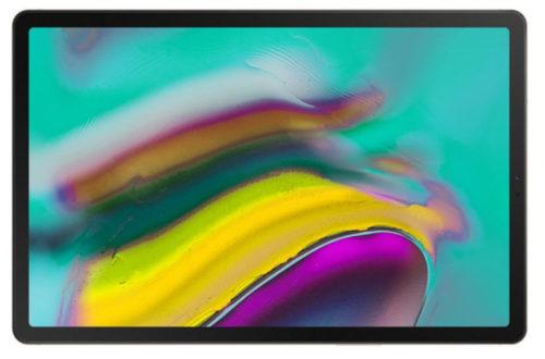 Samsung Galaxy Tab A 10.1 je tablet s Androidem pro nenáročné