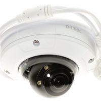 Nové venkovní kamerky D-Link Vigilance jsou už v prodeji!