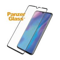 PanzerGlass nabízí ochranná skla i pouzdro ClearCase pro telefony Huawei P30 lite, P30 a P30 Pro