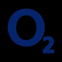 Zákazníci O2 mohou platit za nákupy v App Store, Apple Music a iTunes prostřednictvím vyúčtování