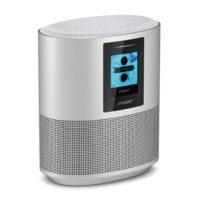 Bose u svých prvních tří produktů spouští podporu AirPlay 2