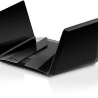 Do prodeje se dostaly bezdrátové routery Netgear s podporou Wi-Fi 6