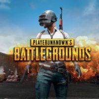 Nepál zakázal populární battle royale střílečku PlayerUnknown's Battlegrounds