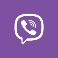 Viber slaví 9 let od uvedení na trh s dárky pro každého