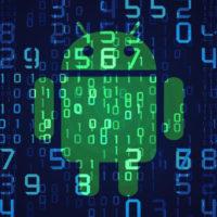 Avast odhalil nebezpečný adware pro android. V ohrožení bylo 30 milionů uživatelů