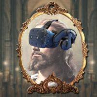 VIVE Studios uvolňuje první celovečerní VR snímek na světe 7 Miracles
