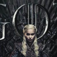 HTC Vive Pro otevírá portál do světa seriálu Game of Thrones