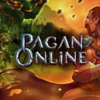 Známe datum vydání akčního RPG Pagan Online