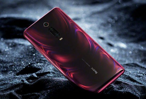 Blíží se představení nadupaného Xiaomi Redmi K20