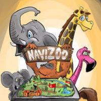 Aplikace Navizoo spojuje milovníky zvířat a naučí vše o zvířecí říši