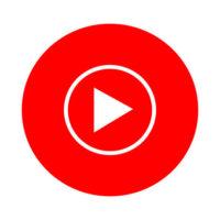 YouTube Music a YouTube Premium konečně v Česku! Má se Spotify začít obávat?