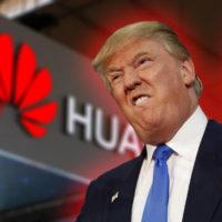 Google poslal ke dnu superphone Huawei Mate 30 Pro. V Evropě se nebude prodávat