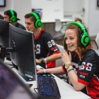Počítačové hry pomáhají. Turnaj GG Prague podpoří dětská oddělení nemocnic