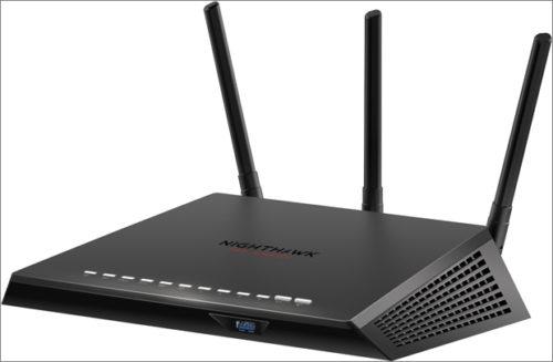 V prodeji je nový herní router NETGEAR Nighthawk Pro Gaming XR300