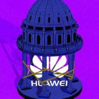 Huawei přišel o dodavatele hardwaru, Intel a Nvidia od něj dávají ruce pryč