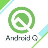 Nejlepší smartphony Huawei a Honor se mohou těšit na Android Q