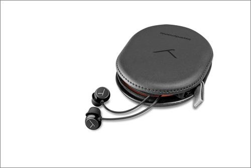Beyerdynamic prodává špuntová sluchátka s osobní optimalizací zvuku
