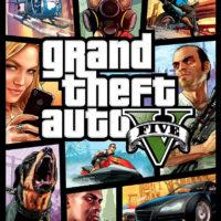 GTA 5 už má na kontě 120 milionů vyexpedovaných kopií