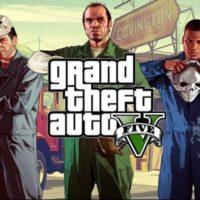Rockstar může slavit. GTA V se prodalo už přes 110 milionů kopií