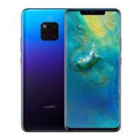 Huawei Mate 30 Pro bude dělo! Tohle by měl nabídnout