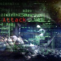 Check Point odhalil hackery maskované za konzultační firmu