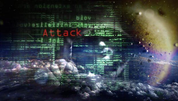 Check Point odhalil hackery maskované za konzultační společnost