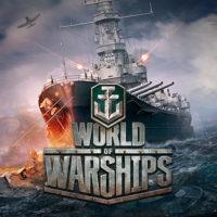 World of Warships: Legends slaví úspěch, za měsíc má milion hráčů