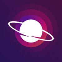 Chytrá internetová televize Kuki se nově dostává i na Apple TV