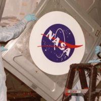 Hackeři se nabourali do sítě NASA, pomohl jim levný mini počítač Raspberry Pi
